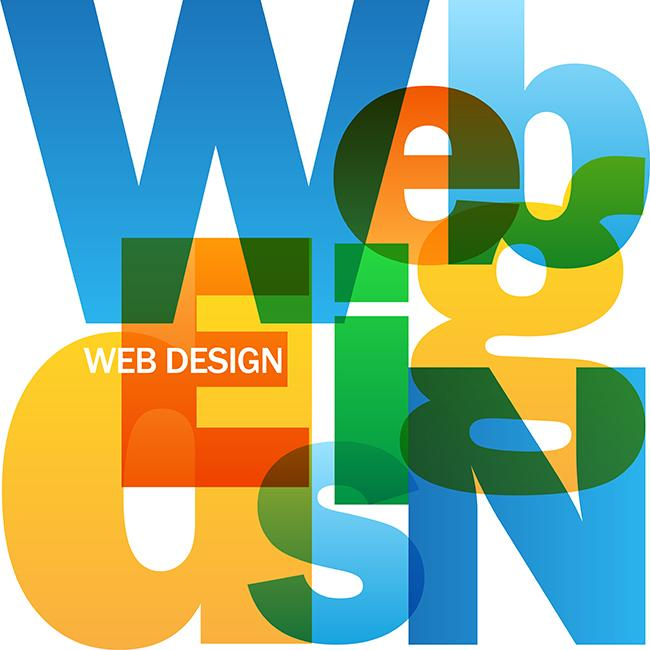 Web Design in Naples
